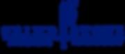 GrindStone-Logo-Full-Web.png