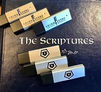 Scriptures w usb image.jpg