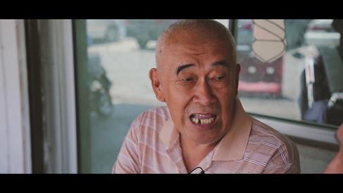 """民意气象台#011:希盟歌颂二战日军是""""英雄""""?"""