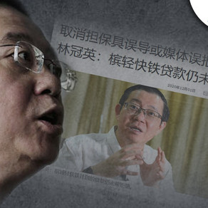 """小明不交功课拿零分,却反过来骂老师""""政治逼害""""?"""