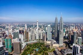 上半年表现亮眼出人意料 马来西亚经济下半年再冲刺!