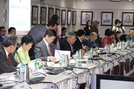 专访马华副总会长拿督李志亮 单元种族政党 保障国家多元特质