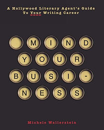 Mind%20your%20own%20business%20picture%2