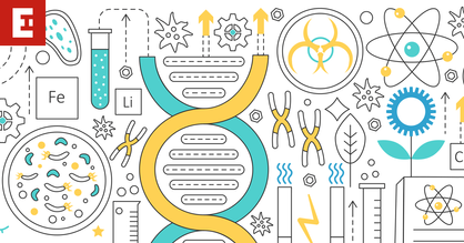 Synthetic Biology - Niba