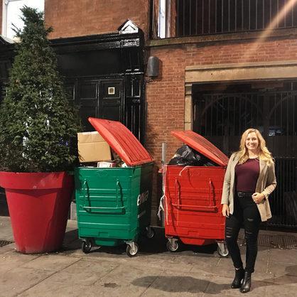 Waste Management - Rachel Smith.JPG