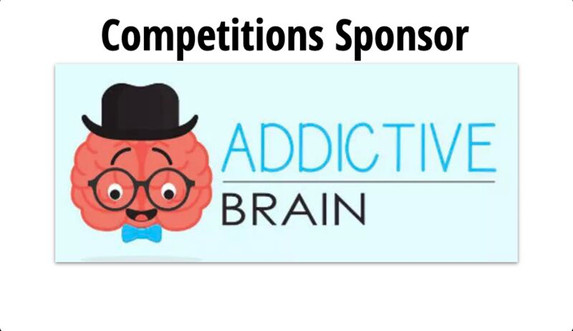 Competition Sponsors for IIT-M Shunya