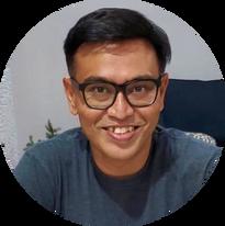Dr. Saurav Guha