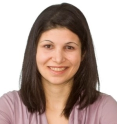 Sheeva Azma