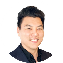 Christopher Li - BioBox Analytics