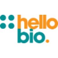 Hello Bio