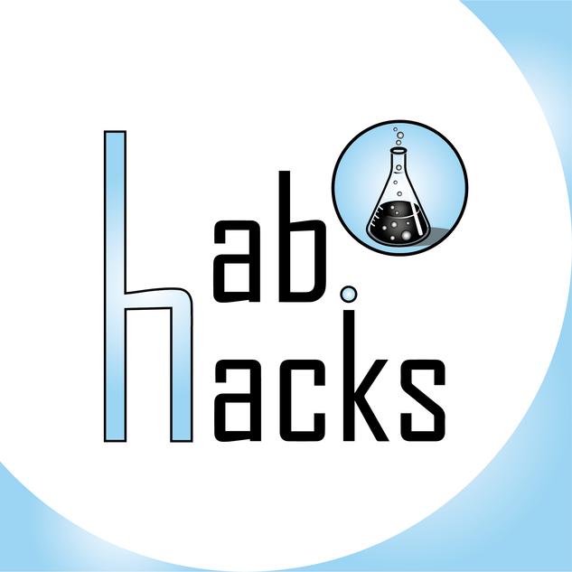 Lab Hacks