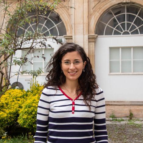 Rita Donato