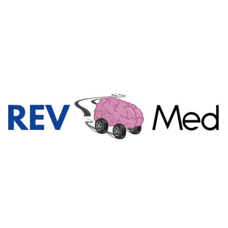 Rev Med