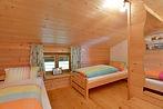 Doppelzimmer, Hirschbuehelhof, Gaisberg 1, Scheffau/Wilder Kaiser