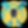 LogoMakerCa-1587903532000.png