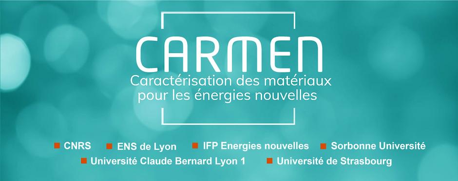 LCR_CARMEN.png