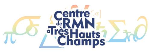 Le Centre de RMN à très hauts champs de Lyon