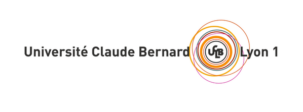 L'Université Claude Bernard Lyon 1