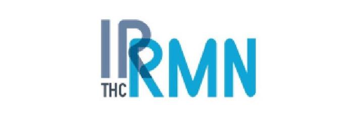 L'Infrastructure de Recherche nationale de RMN à Très Hauts Champs