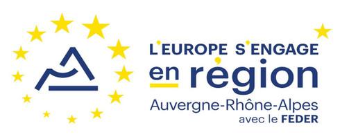 Les programmes européens en Auvergne-Rhône-Alpes