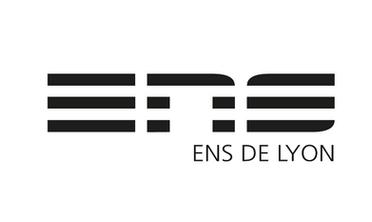 L'Ecole normale supérieure de Lyon