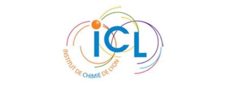 L'Institut de Chimie de Lyon