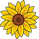 sunflower-clipart.png