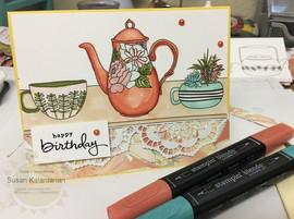 Teapots-Blends.jpg