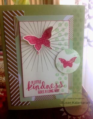 Kindness-thankyou.jpg
