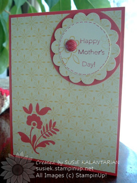 MothersDay-Elaine.jpg