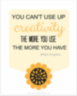 Creativity Quote.png