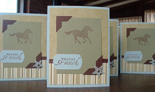 horse-swap-masculine.jpg