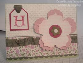 Hope-FlowerPunch.jpg