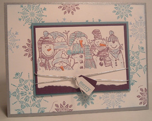 Snowmen-merry.jpg