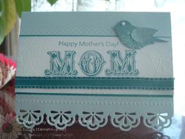 MothersDay-BlueBird.jpg