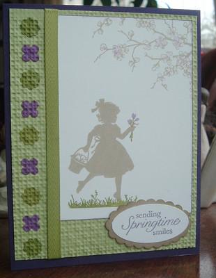 SpringtimeSmiles.jpg