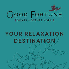 relaxation destination3.jpg