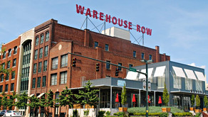Best Places for a Shopping Spree in Chattanooga, TN