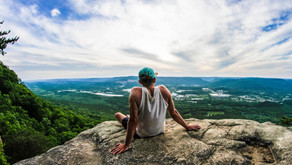 Chattanooga's Southside Must See/Do List