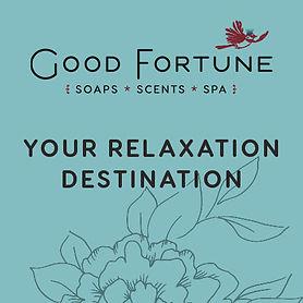 relaxation destination.jpg