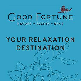 relaxation destination2.jpg