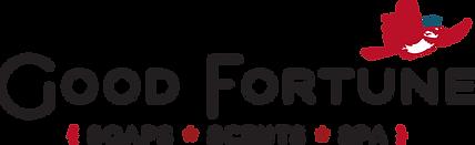 new spa logo.png