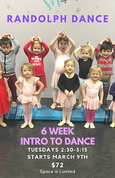 Photo Ballet Dance Flyer.png