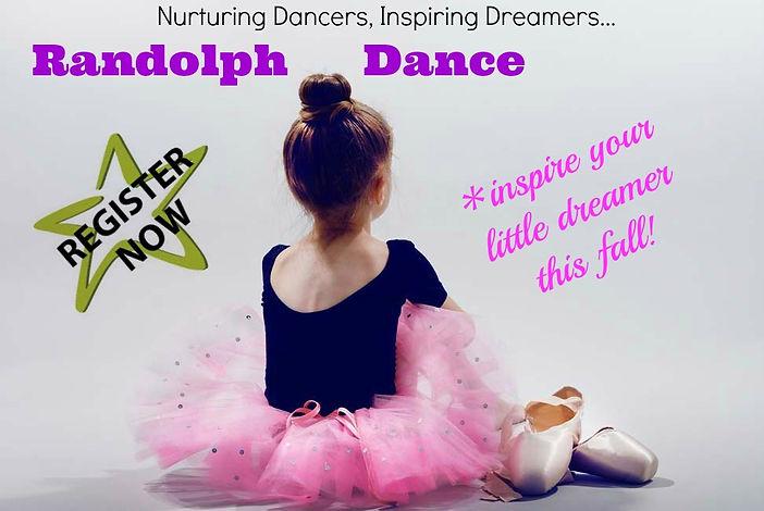 inspire your dreamer.jpg