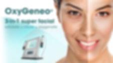 oxygeneo 3in1.jpg