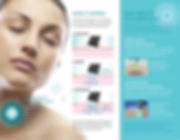 Oxygeneo flyer 1.jpg