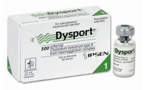 Dysport-1-1-300x300_edited.jpg