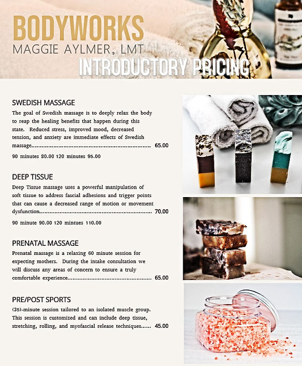 Maggieintroductorypricing (2).jpg