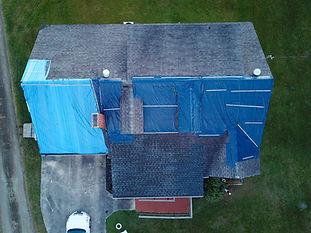 Roofing Contractor in Jacksonville NC.jp