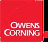 Owens Corning Logo.png